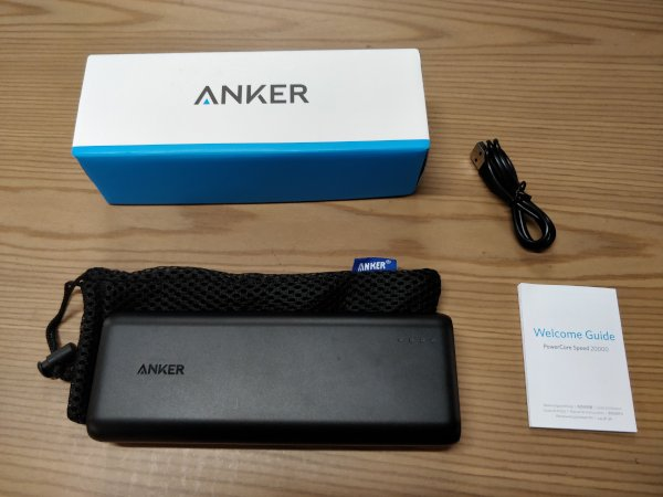 anker-powercore-accessories