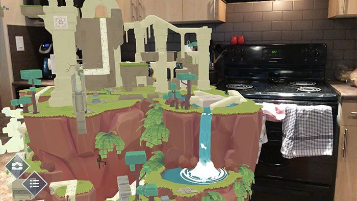 augmented-reality-ar-apps-iphone-x-arise