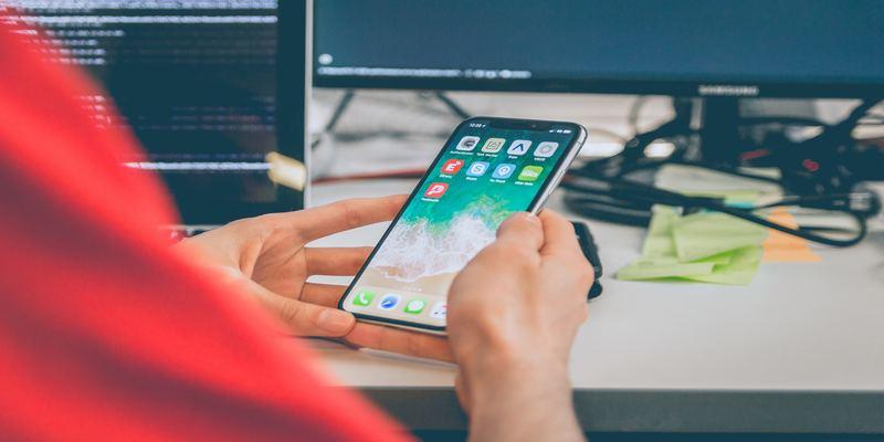 Backup Iphone Like Pro Featured