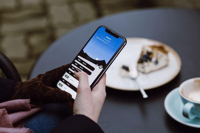 Backup Iphone Like Pro iCloud