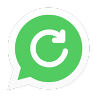 Beta Updater for WhatsApp
