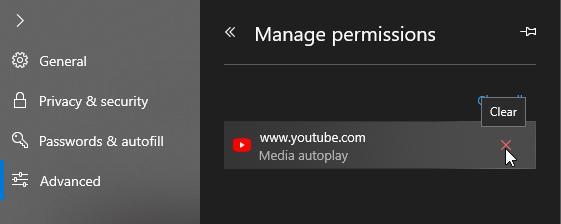 block-autoplay-video-edge-remove-website