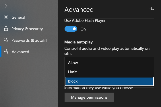 block-autoplay-video-edge-select-block-level