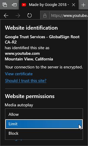 block-autoplay-video-edge-select-block-website-level
