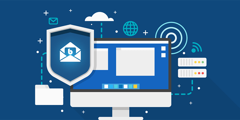 bluemail-featured