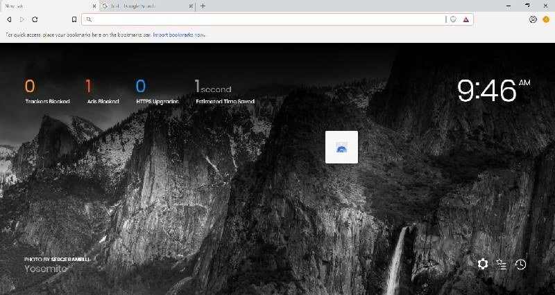 Top 5 Chromium-Based Web Browsers of 2018 - Make Tech Easier