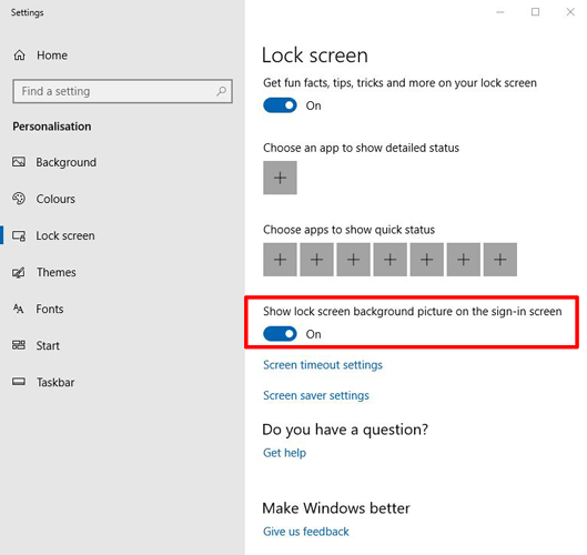 change-windows-10-login-sign-in-screen-image-sync-with-login-screen