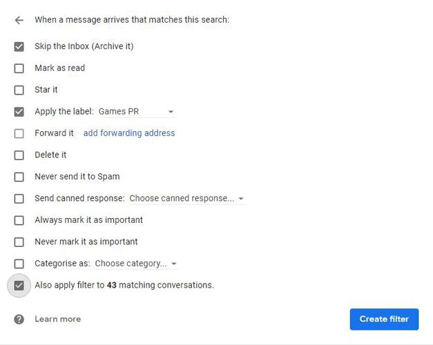 clean-up-gmail-inbox-games-pr