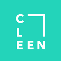 Cleen Photos