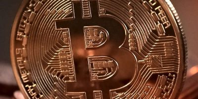 6 Strategies for Safe Cryptocurrency Trading