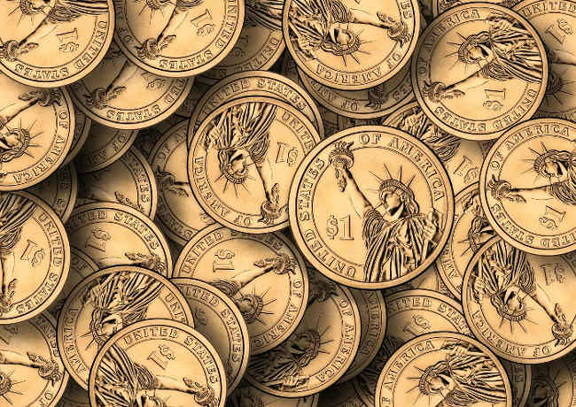 crypto-trade-01-pocket-money