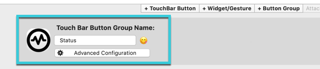 customize-touch-bar-bettertouchtool-customize-group