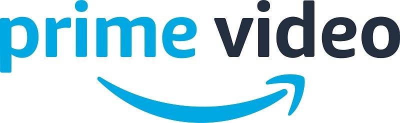 data-streaming-service-amazon-prime-video
