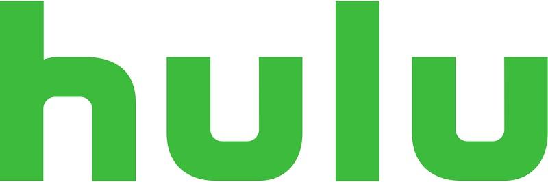 data-streaming-service-hulu