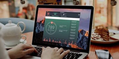 Pick Up a Disconnect VPN: Lifetime Premium Subscription for Less than $50