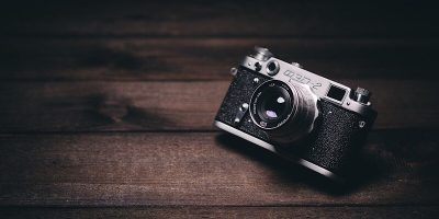 Become a Pro with Photography Masterclass: A Complete Guide to Photography for Just $10