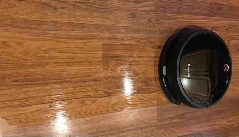 deenkee-robot-vacuum-mopping