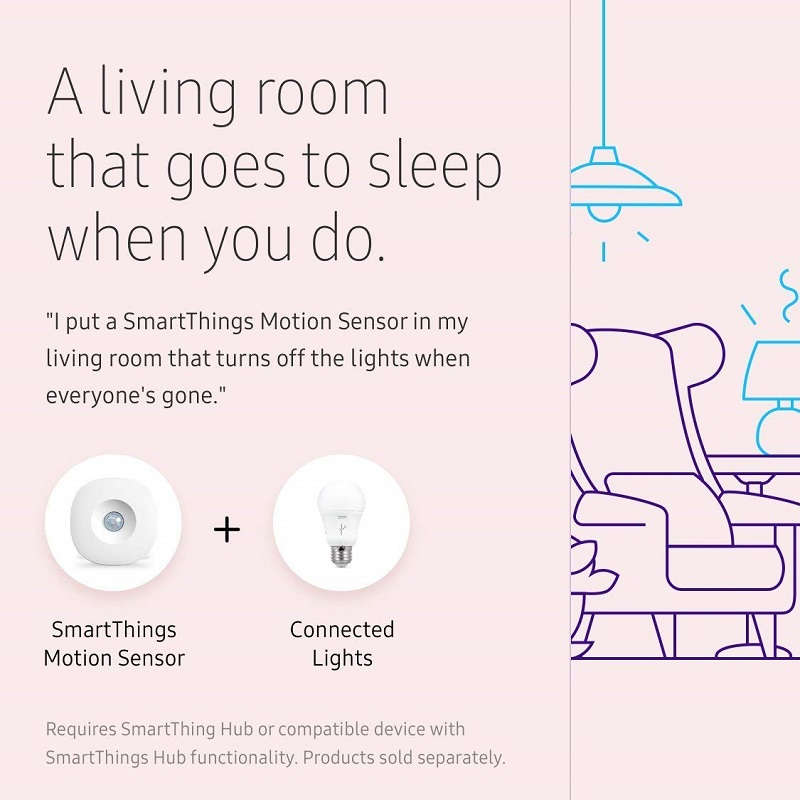 devices-work-alexa-smart-hubs