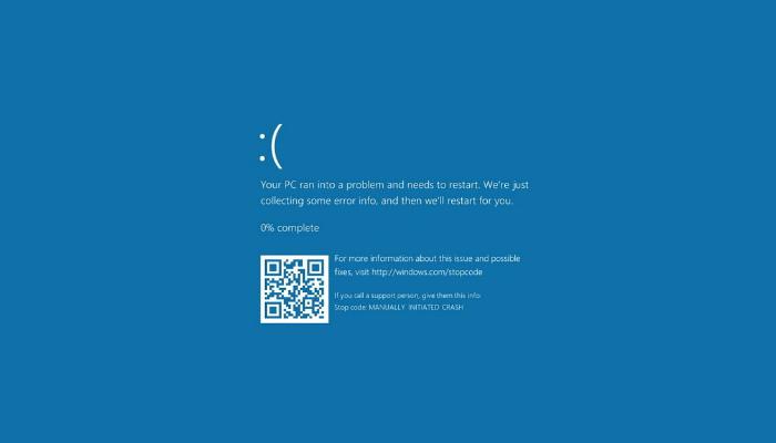 dll-blue-screen-death