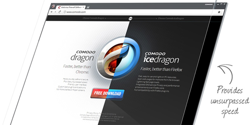 dragon-internet-browser-featured