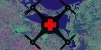 How Drones Are Saving Lives