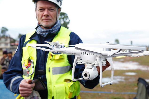 drones-search-and-rescue