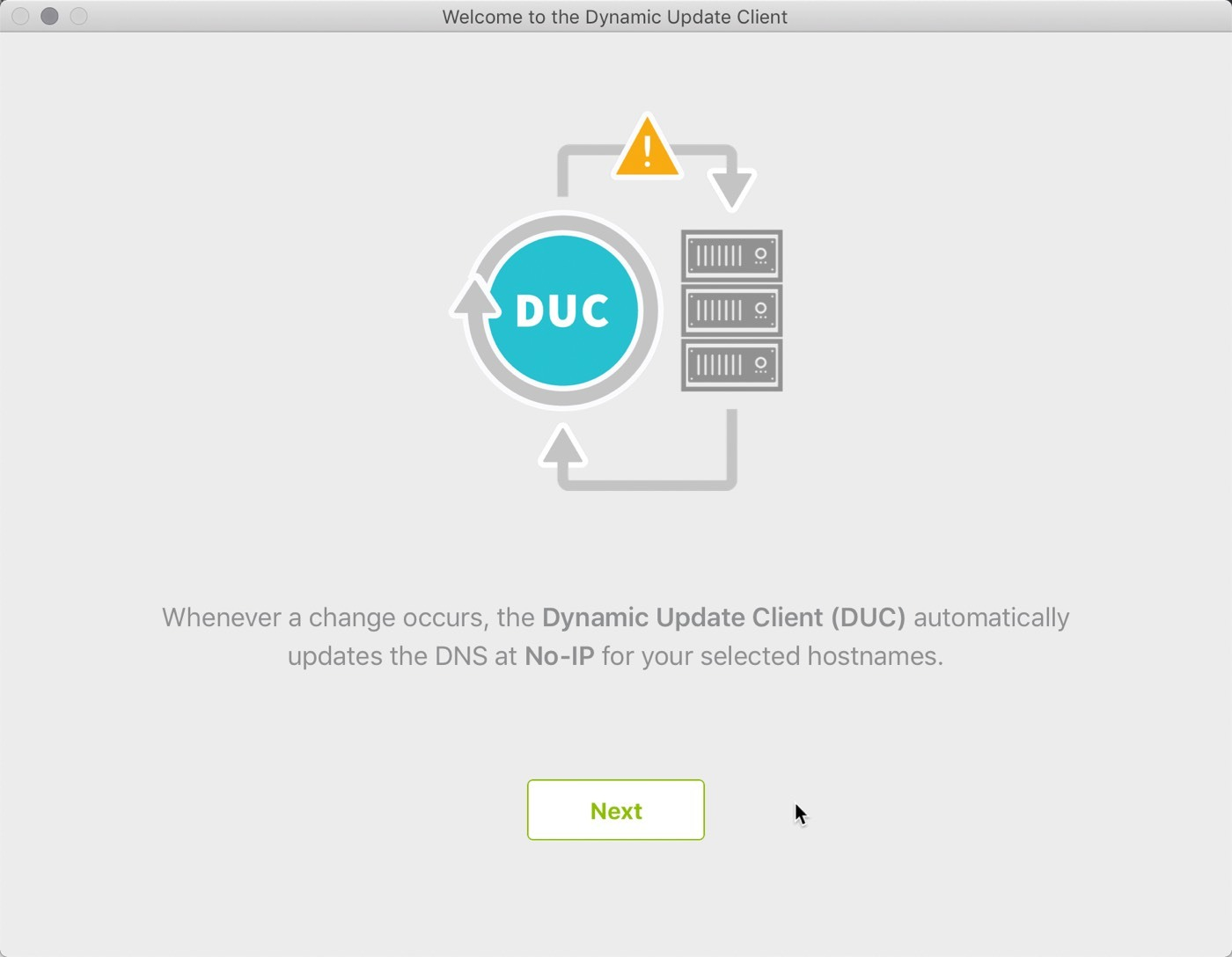 dynamic-ip-address-install-duc-setuo