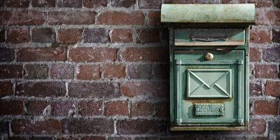 email-service-provider-mailbox-featured