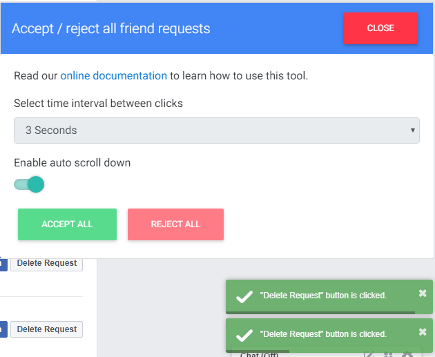 facebook-friend-requests-toolkit-accept-reject-screen