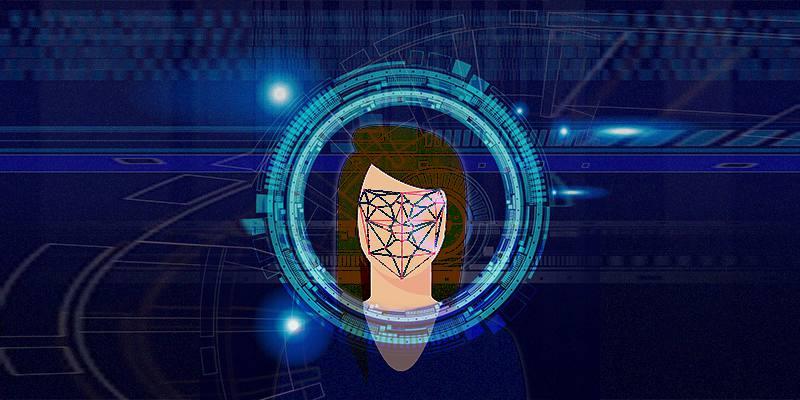 Как распознавание лиц используется для обеспечения правопорядка и почему это касается