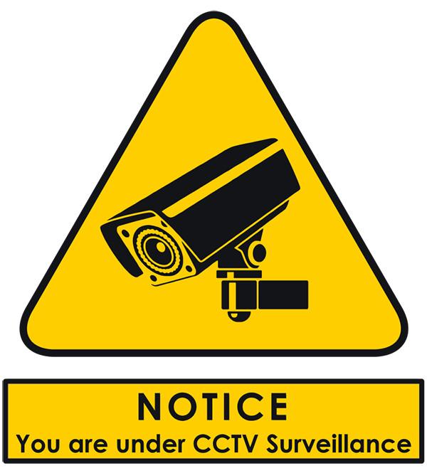 facial-recognition-surveillance