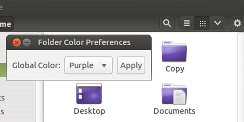 folder-color-featured