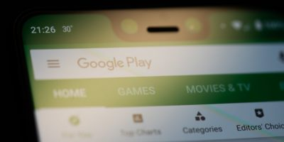 Google Play Store Fix Error 506 Featured