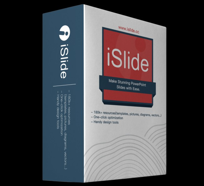 Spice Up Your PowerPoint Presentations with iSlide - Make