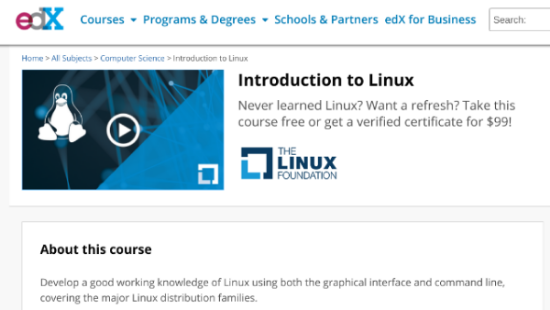 linux-intrapersonal-learner