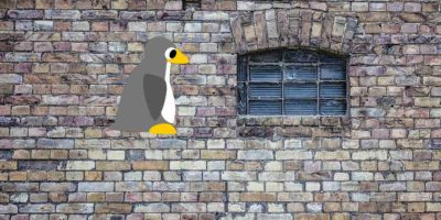 Linux Vs Windows Featured