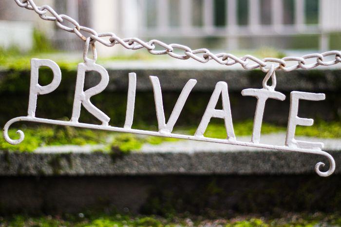 lock_screen_privacy