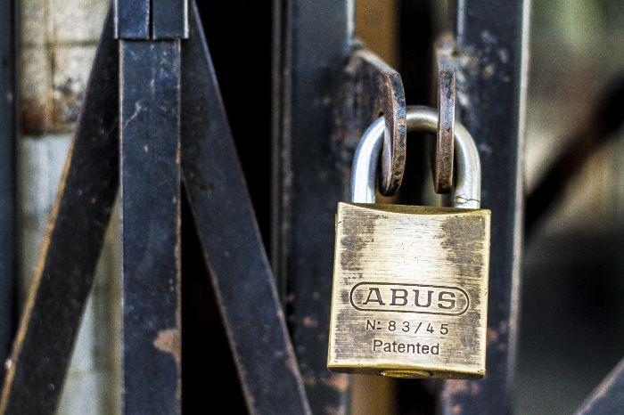 lock_screen_security