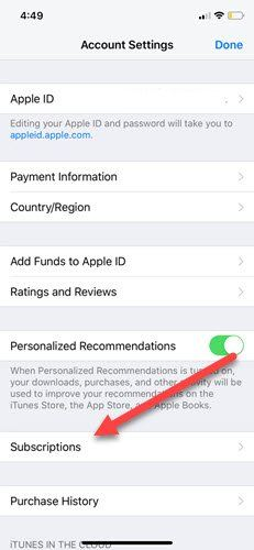 manage-itunes-subscriptions-account