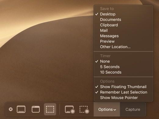 mojave-screenshots-tools-macos-screenshots-bar-options