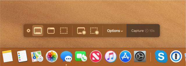 mojave-screenshots-tools-macos-screenshots-bar