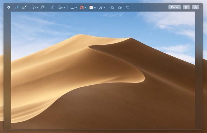 mojave-screenshots-tools-markup-annotation-window