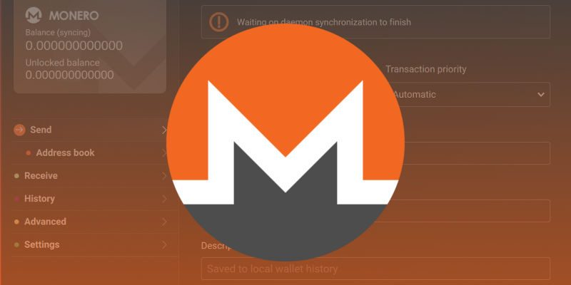 How to Mine Monero on Linux - Make Tech Easier