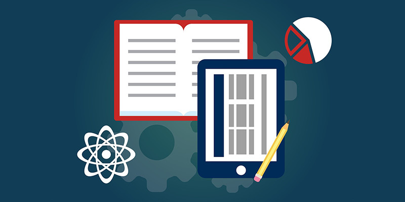 Как открытые онлайн-курсы пытаются изменить образование