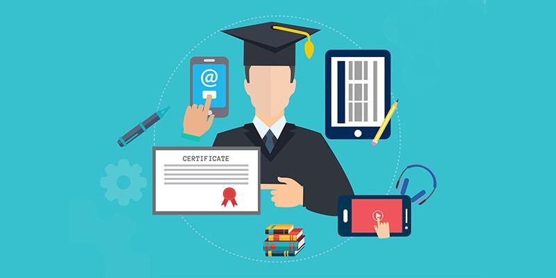 4 из лучших платформ MOOC для онлайн-обучения и получения степени