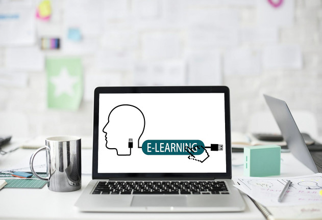 moocs-online-learning