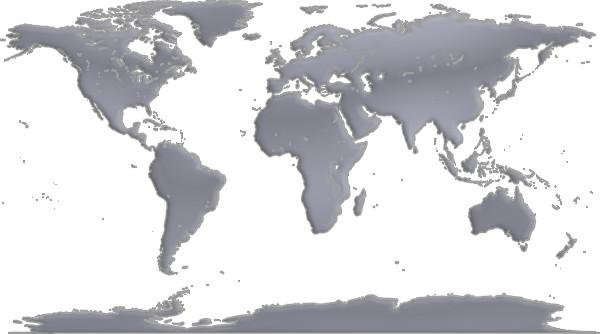 moocs-world-map