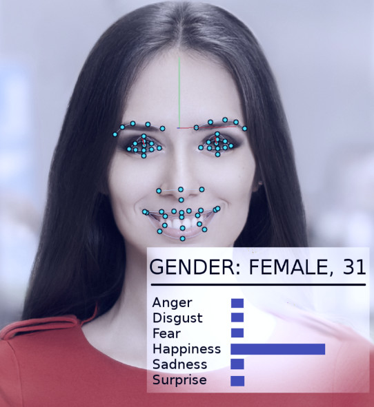 mte-facial-recognition-how