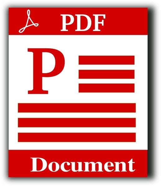 news-adobe-pdf-document