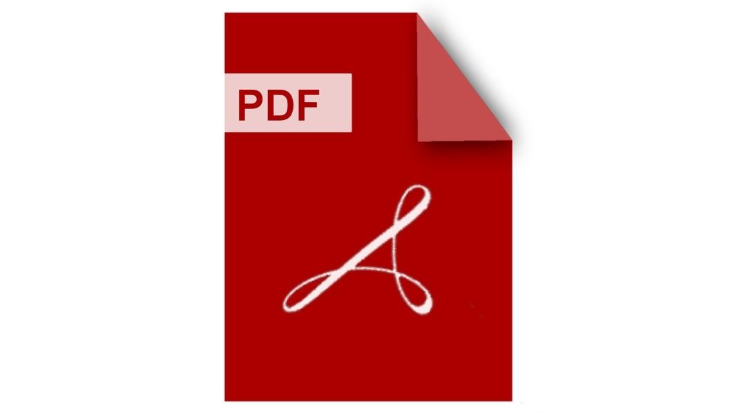 news-adobe-pdf-logo